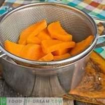 Пржени слатки компири