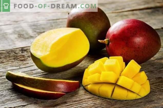 15 тропско овошје кое дефинитивно треба да се обиде