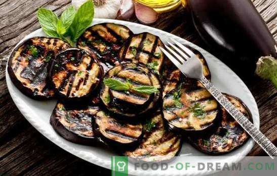 Come Cucinare Le Melanzane In Una Padella Saporita E Veloce Piatti Di Melanzane In Padella Con Formaggio Erbe E Verdure