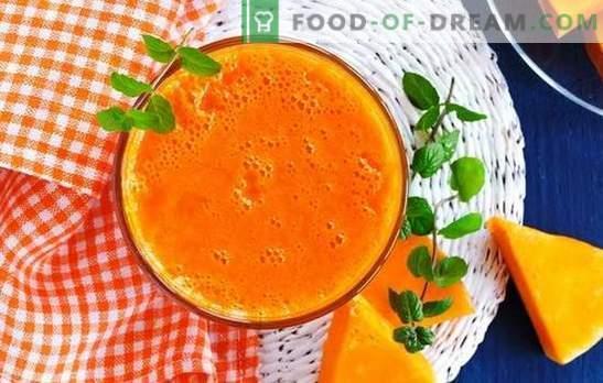 Најдобрите рецепти за исхрана на тиква за главни курсеви и десерти. Што диета тиква кујна може да се готви?