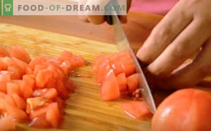 Што да се готви од модар патлиџан брзо и вкусно, рецепти со фотографии, во садот, во рерната, за зима