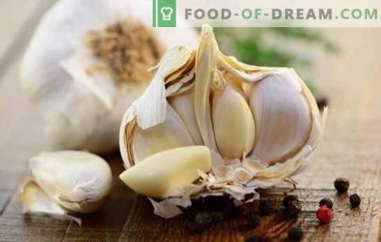 Слатки закуски со лук: препарати и зачинети јадења за празничен празник. Како да се готви вкусна закуска со лук