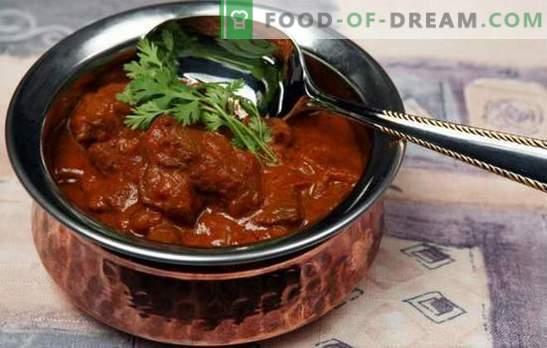 Турција Азу - нов поглед на традиционалното јадење. Рецептите на најдобриот авторот за готвење на вкусни Турција основите