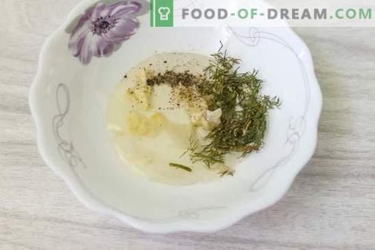 Супа од грашок во бавен шпорет (фото): технологија на стража за ручек. Фото-рецепт чекор по чекор: грашок од грашок во бавен шпорет. Ние гледаме!