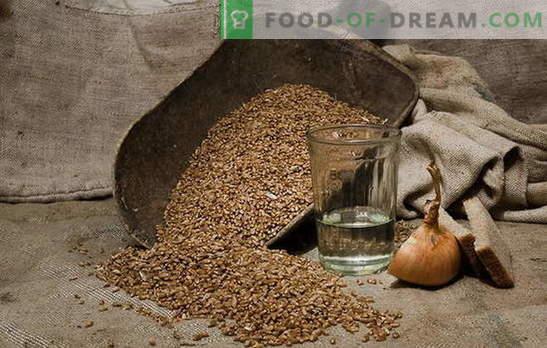 Најкомплицираниот процес е домашно производство на домашно производство. Самостојно подготвувајте слад, домашна пијалак и домашна пијалак дома